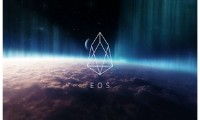 Wallpaper EOS