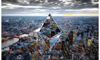 Wallpaper ethereum en HD