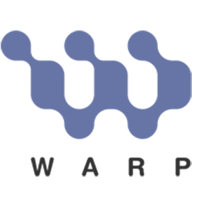 Precio WarpCoin