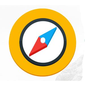 Logo WayCoin
