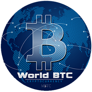 Logo Wrapped Bitcoin