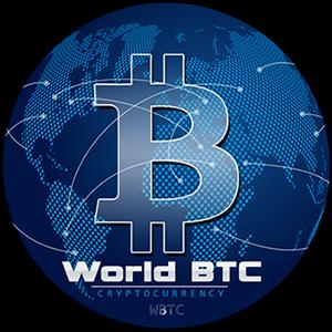 Precio Wrapped Bitcoin