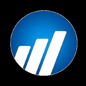 Logo WorldCoin