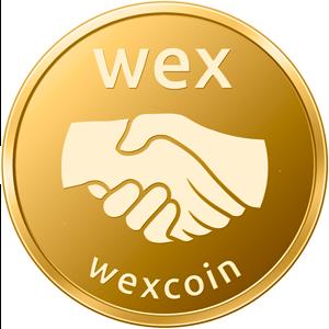 Precio Wexcoin
