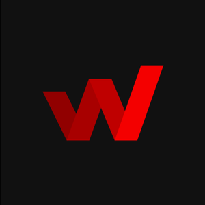 Logo Wagerr
