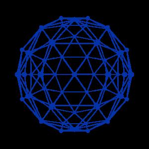 Logo WaykiChain
