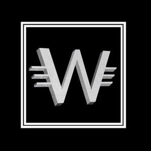 Logo WCoin