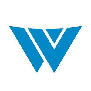 Logo WinToken