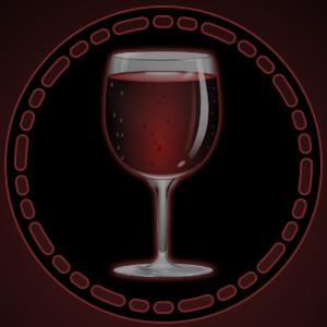 Precio WineCoin