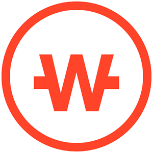 Precio Witcoin