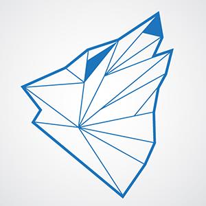 Logo Wolfs Group