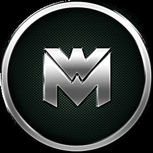 Precio WMCoin