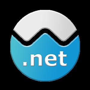 Precio Wavesnode.net