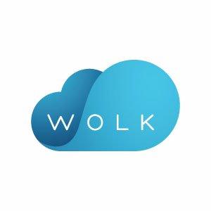 Como comprar WOLK