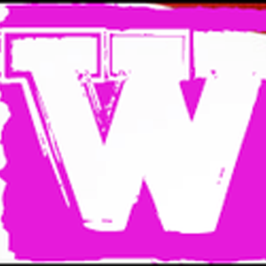 Logo WomenCoin