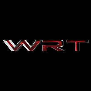Logo WRTcoin