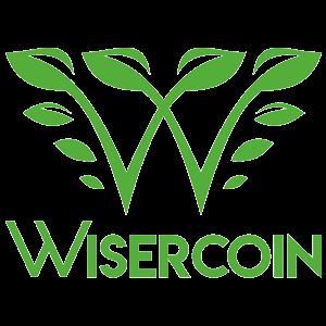 Precio WiserCoin