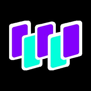 Logo Waltonchain