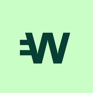 Logo Wirex Token