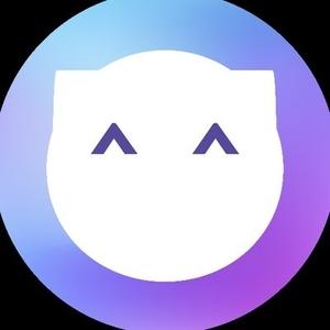 Logo Wysker