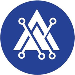Logo Apollon