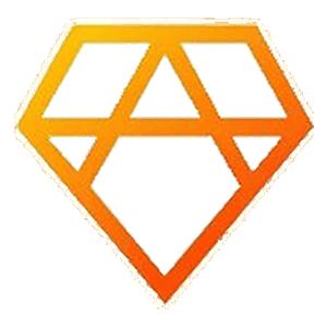 Logo Asch