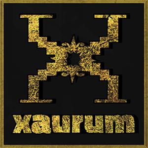 Comprar Xaurum