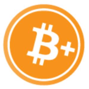 Precio BitcoinPlus