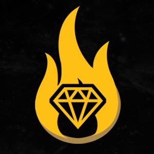 Logo Billionaire Token