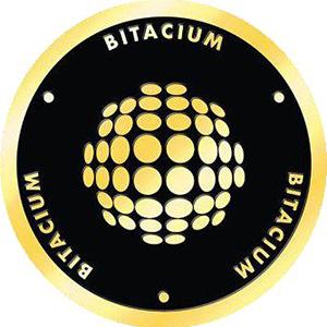 Logo Bitacium