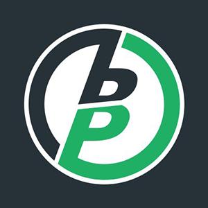 Como comprar BLITZPREDICT