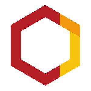 Logo CoinJob
