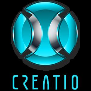 Precio Creatio