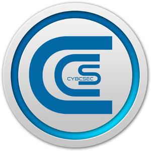 Precio CybCSec Coin