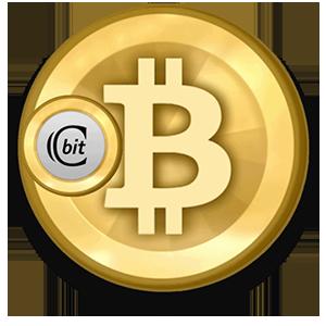 Logo C-Bits