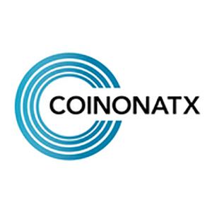 Precio CoinonatX
