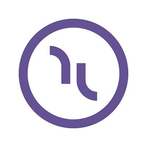 Logo Data Transaction Token