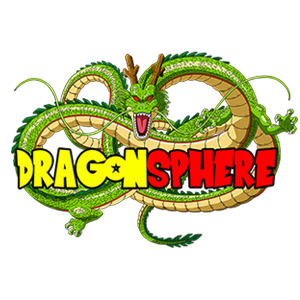 Precio DragonSphere