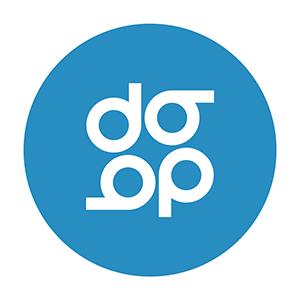Logo DigitalBits