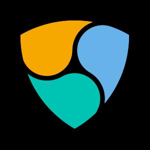 Logo NEM