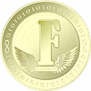 Logo Football Coin