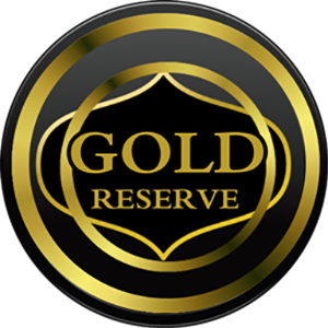 Precio GoldReserve