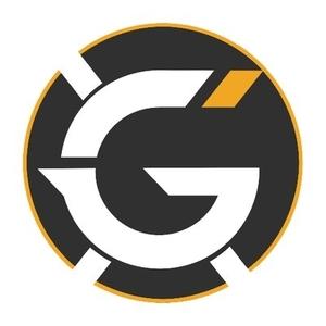 Precio GenesisX