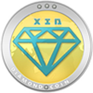 Precio International Diamond Coin