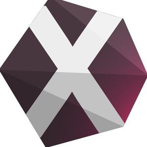 Logo Xios