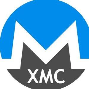 Logo Monero Classic