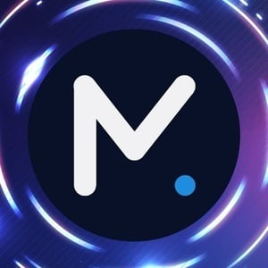 Logo Motion
