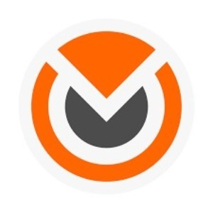 Comprar Monero Original