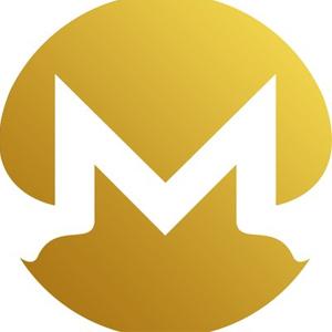 Precio Monero Gold