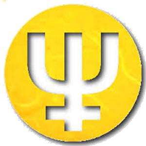 Logo PrimeCoin